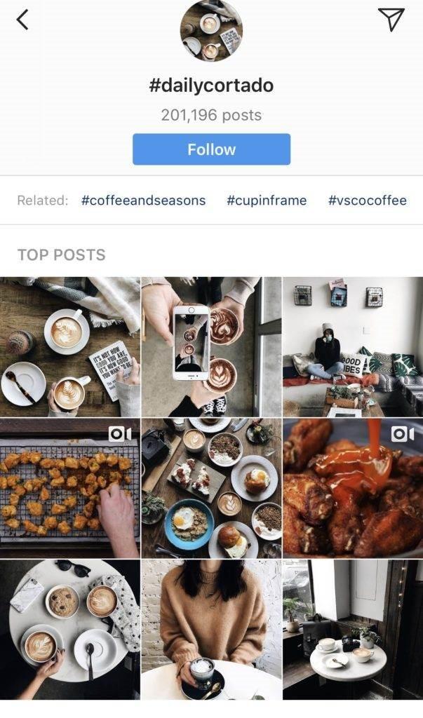 Aumentare Seguaci Instagram: 11 Metodi Efficaci 2020 ...